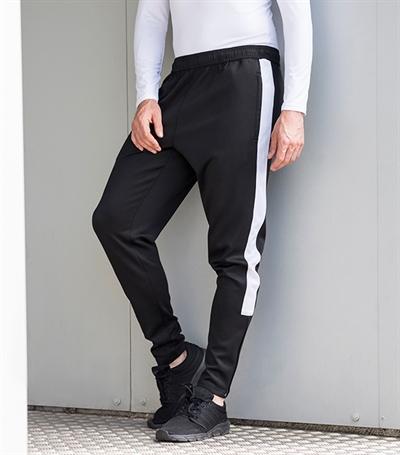 Leggings / Byxor