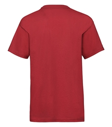 61-033-40_red_back