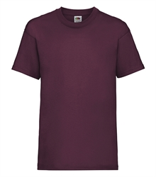 61-033-41_burgundy_front