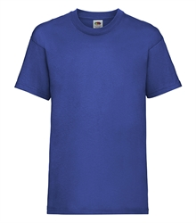 61-033-51_royal-blue_front