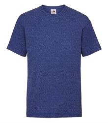 61-033-R6_Retro-heather-royal_front