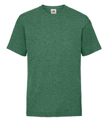 61-033-RX_retro-heather-green_front