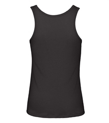 B-C-Collection-TW073-Inspire-Tank-T-women-black-back