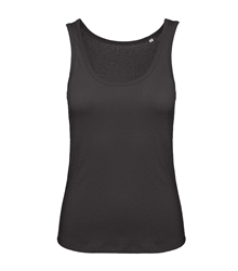 B-C-Collection-TW073-Inspire-Tank-T-women-black-front