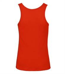 B-C-Collection-TW073-Inspire-Tank-T-women-fire-red-back