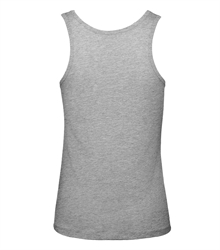 B-C-Collection-TW073-Inspire-Tank-T-women-sport-grey-back