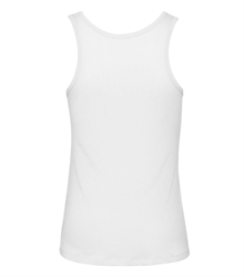 B-C-Collection-TW073-Inspire-Tank-T-women-white-back