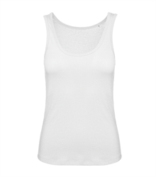 B-C-Collection-TW073-Inspire-Tank-T-women-white-front