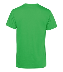 B&C_P_TU01B_organic_E150_apple-green_back_
