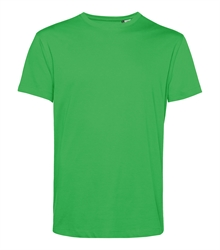 B&C_P_TU01B_organic_E150_apple-green_front_