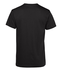 B&C_P_TU01B_organic_E150_black-pure_back_