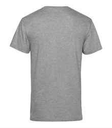 B&C_P_TU01B_organic_E150_heather-grey_back_