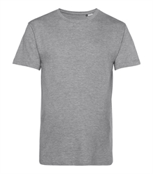 B&C_P_TU01B_organic_E150_heather-grey_front