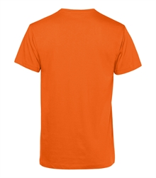 B&C_P_TU01B_organic_E150_pure-orange_back_