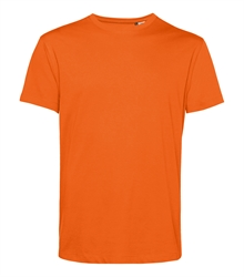 B&C_P_TU01B_organic_E150_pure-orange_front_