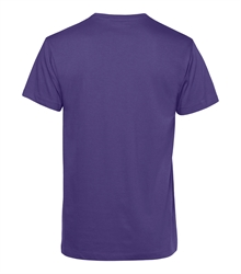 B&C_P_TU01B_organic_E150_radiant-purple_back_