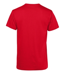 B&C_P_TU01B_organic_E150_red_back_
