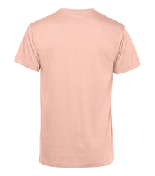 B&C_P_TU01B_organic_E150_soft-rose_back_