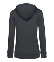 B&C_P_WW36B_Organic-zipped-hood_women_asphalt_back_