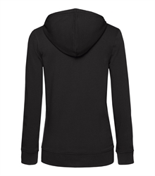 B&C_P_WW36B_Organic-zipped-hood_women_black-pure_back_