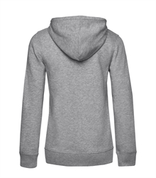 B&C_P_WW36B_Organic-zipped-hood_women_heather-grey_back_