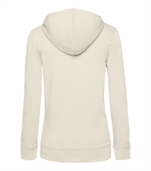 B&C_P_WW36B_Organic-zipped-hood_women_off-white_back_