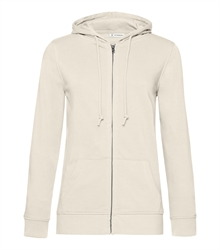 B&C_P_WW36B_Organic-zipped-hood_women_off-white_front_