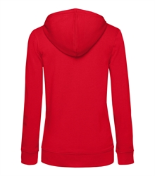 B&C_P_WW36B_Organic-zipped-hood_women_red_back_