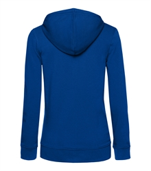 B&C_P_WW36B_Organic-zipped-hood_women_royal_back_