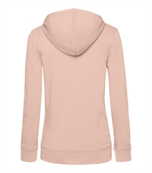 B&C_P_WW36B_Organic-zipped-hood_women_soft-rose_back_
