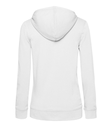 B&C_P_WW36B_Organic-zipped-hood_women_white_back_