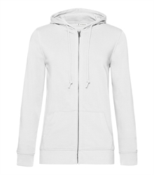 B&C_P_WW36B_Organic-zipped-hood_women_white_front_
