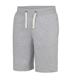 JH080 heather grey