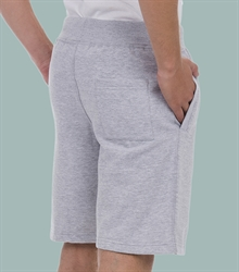 JH080_HEATHER GREY (2)