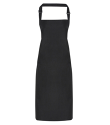 Premier-Water-Proof-Bib-Apron-PR115-BLACK-FT