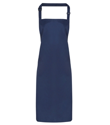 Premier-Water-Proof-Bib-Apron-PR115-NAVY-FT