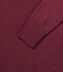 R-710F_Cranberry_Marl_detail_1
