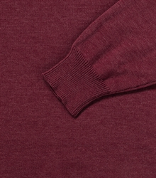 R-710M_Cranberry_Marl_detail_1
