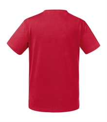 R_108B_Classic_Red_Back