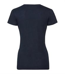R_108F_french_navy_back