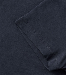 R_108F_french_navy_detail_1