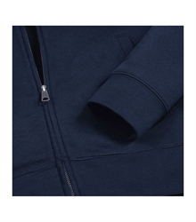 R_267F_French_Navy_Detail_2