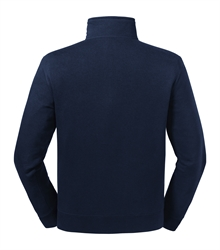 R_270M_French_Navy_Back