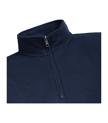 R_270M_French_Navy_Detail_1