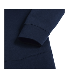 R_270M_French_Navy_Detail_2