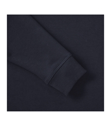 R_280M_French_Navy_detail