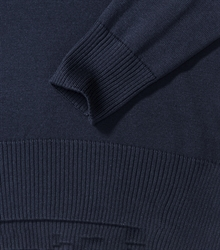 R_710F_french-navy_detail_1