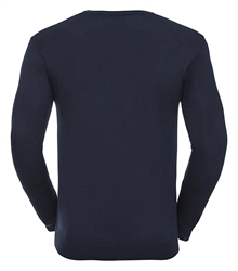 R_710M_french-navy_back