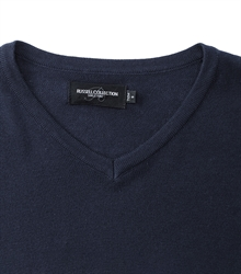 R_710M_french-navy_detail