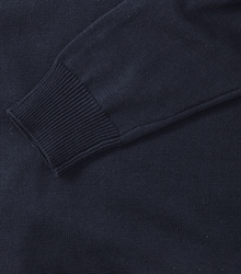 R_710M_french-navy_detail_1